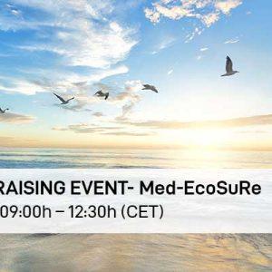 AWARENESS RAISING EVENT- Med-EcoSuRe
