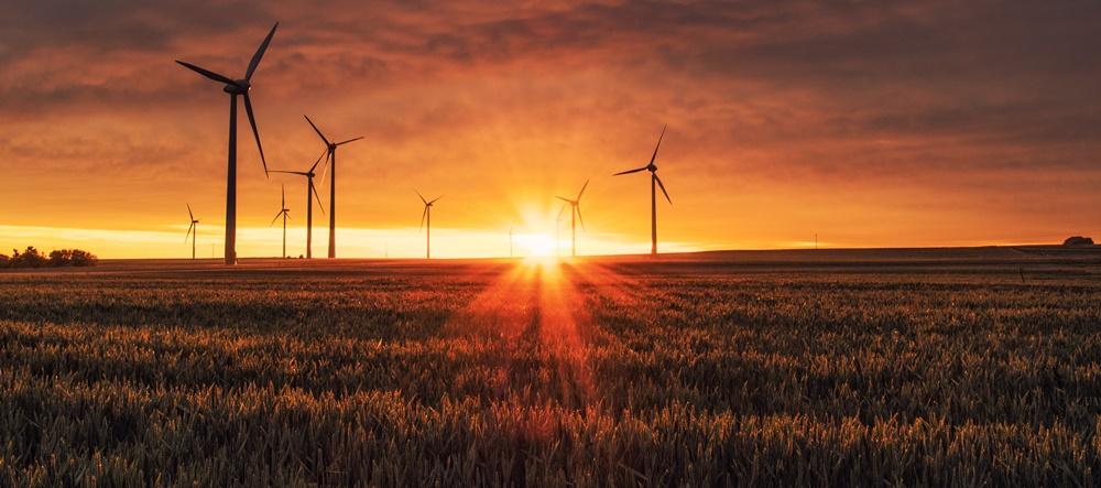 No te pierdas la entrvista doble que pone cara a cara a Isabel Guedea y Joan Groyzard por la Transición Energética.