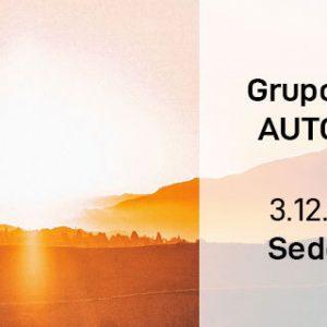 Retomamos el Grupo de Trabajo sobre Autoconsumo que organizamos con el Cluster de l' Energia Eficient de Catalunya (CEEC), con el objetivo de determinar áreas de interés y actuación por entidades participantes de cara al desarrollo de las acciones acordadas en la primera reunión.