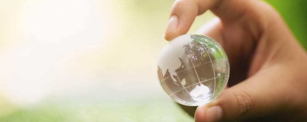 Proyectos de desarrollo sostenible