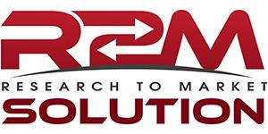 R2M Solutions socio solartys
