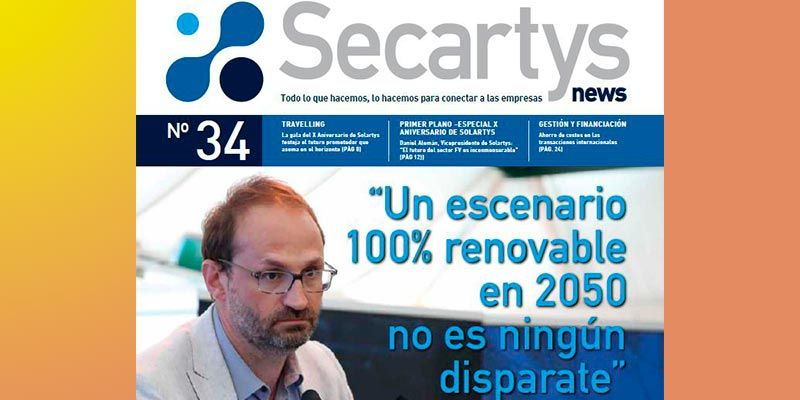 revista sectorial secartys 34