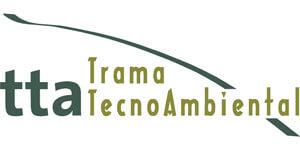 tta-trama-tecnoambiental-logp